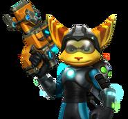 Tetrafiber armor psasx5lsq