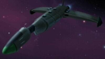 Starshipphoenix