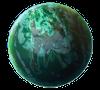 Planeten-pikto