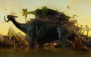 Troglosaur52c9z