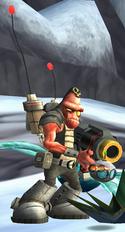 Blargtrooper