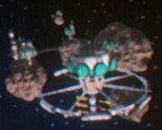 Nebulag34
