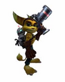 150px-RatchetandClank.png