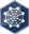 Lanzador magnético icono