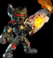 439px-carbonox armor6mxm3