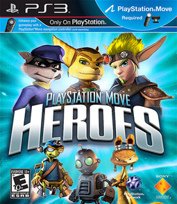 255px-PlayStation Move Heroes