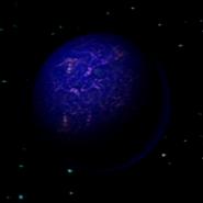 Planetaquatos