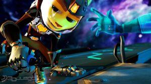 Ratchet clank into the nexus-2341193