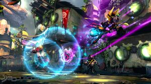 Ratchet clank into the nexus-2341189