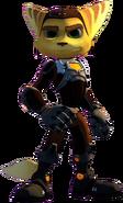 Nebulox Armor