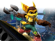 Ign-presents-the-history-of-ratchet-and-clank-20071030100550776