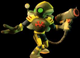 Misttrooper2