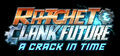 Ratchet-and-clank-future-a-crack-in-time-logo-1-.jpg