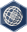 Guante molatrón icono