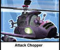 150px-Thugs 4 Less Attack Chopper.jpg