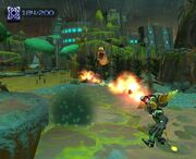 Ratchet clank commando profilelarge