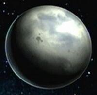 Planetsmolga0yhl