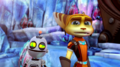 Ratchet-Clank-All-4-One.png