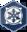 Guante de criomina icono