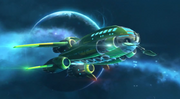 Starshipphoenix2ffa
