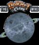 Ratchet & Clank wiki