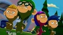 File:Gang as Monkeys.jpg
