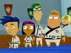 File:Karate Gang.jpg