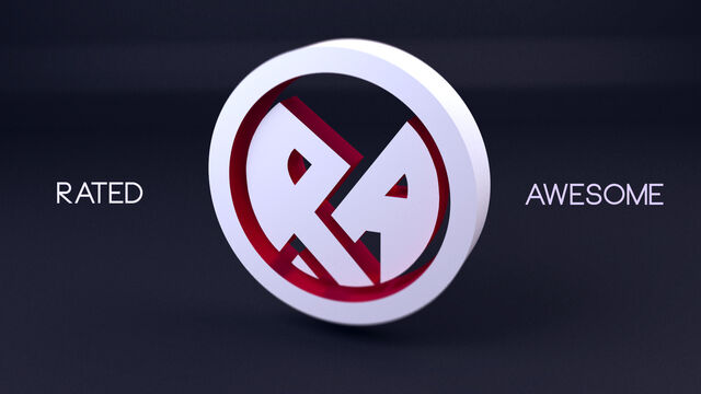 File:Rated Awesome Logo 3D Post-Processing.jpg