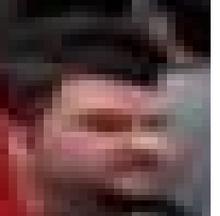 Pixelglade