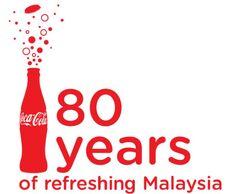 80-years-of-Malaysia