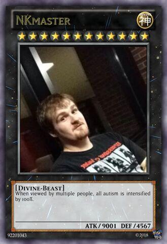 File:Nks card.jpg