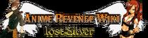 AnimeRevenge logo