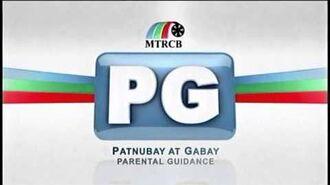 -HQ WIDESCREEN- MTRCB PG English Version 16-PG English advisory.