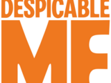 Despicable Me (franchise)