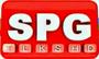 SPG MTRCB