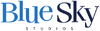 Blue sky studios logo 2013