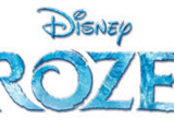 Frozen (franchise)
