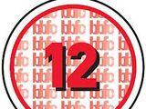 12 (BBFC)