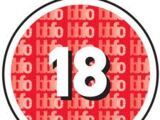 18 (BBFC)