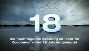 18 Disclaimer Germany