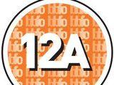 12A (BBFC)
