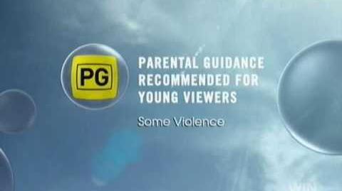 WIN Advisory PG (2008)