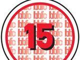15 (BBFC)