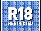 R18 (BBFC)