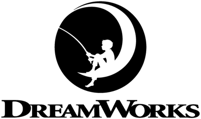 Dreamworks new logo 2016