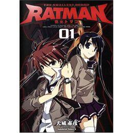 Ratmancover1