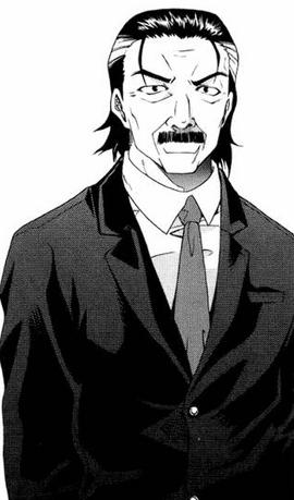 Shouichirou