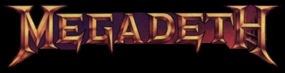 image megadeth png previews false by highace png megadeth wiki rh rattlehead wikia com megadeth logo vector megadeth logo patch