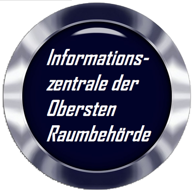 Button Informationszentrale