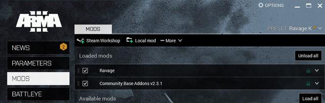 File:ArmA 3 launcher multiplayer.jpg